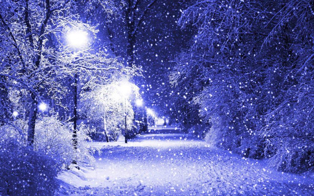 snowfall-quiet-relaxing