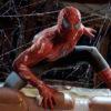 Spider-Man Fou……Uhhhh REBOOT!