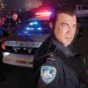 Steven Seagal: Lawman!