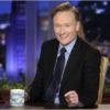 Conan's New Gig…….