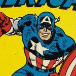 Captain-America-Marvel-new-actor-cast