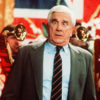 Actor Leslie Nielsen Dies (And Please….Don't Call Him 'Shirley')
