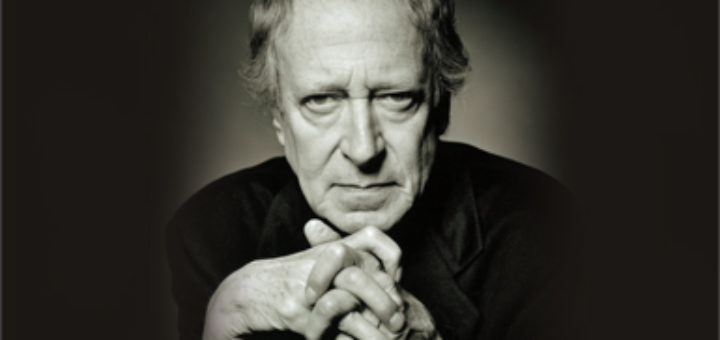 John Barry James Bond film composer death