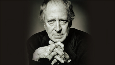 Composer John Barry Dies At Age 77