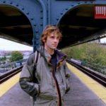 Unknown White Male documentary amnesia