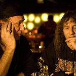 Anvil Story of documentary heavy metal
