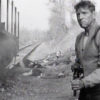 The Train (1964) – A Review