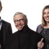 Roger Ebert Presents At The Movies