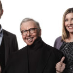 Roger Ebert At Movies new tv show