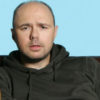 Karl Pilkington Is An Idiot Abroad