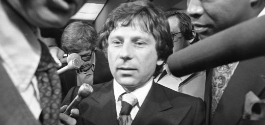 Roman Polanski Wanted Desired documentary