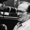The Death Of Director Sidney Lumet & My Thoughts….