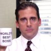 The Loss Of A Boss….(And No I'm Not Talking About Steve Carrell