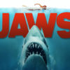 Jaws In 3-D…..WHAT?!?!