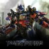 Michael Bay's Transformers Returns! Third Times The Charm Maybe