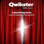 Qwikster netflix cancelled