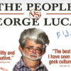 The People vs. George Lucas (2010) – A Review