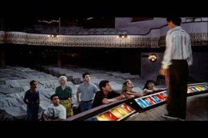 Popcorn-1991-horror-movie-cast