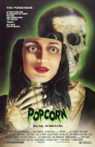 Popcorn-1991-horror-movie-poster-cult