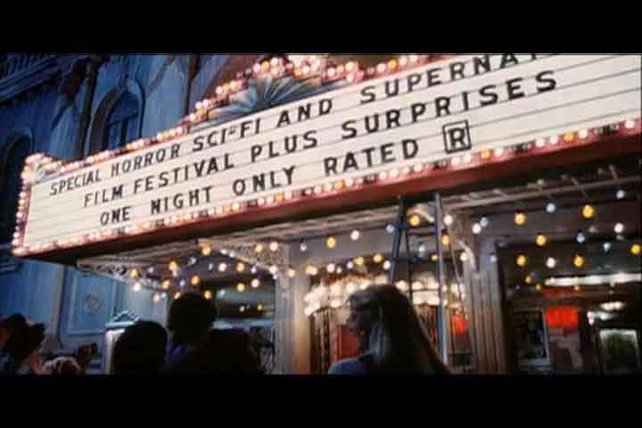 Popcorn-1991-horror-movie-satire
