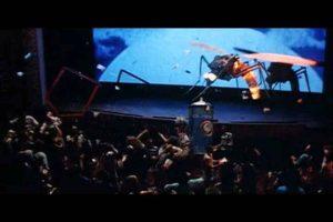 Popcorn-1991-horror-movie-theater-satire