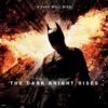 The Dark Knight Rises Official Trailer Now Out!
