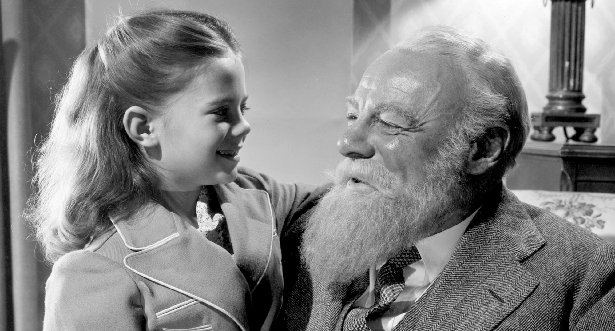 Remake Recon: Miracle On 34th Street