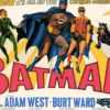 Revisting Adam West's Batman With Some Young Eyes