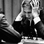Bobby Fischer Against World documentary