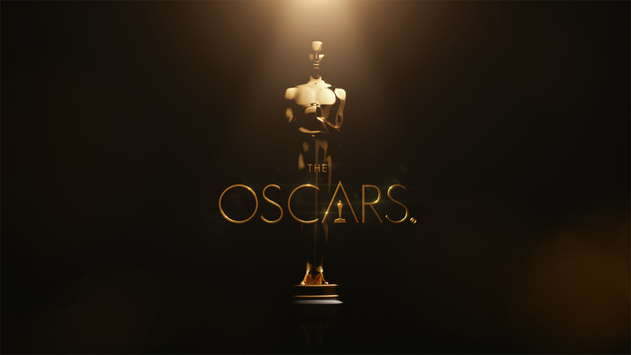 2012 Oscar Predictions – As If I Would Know….