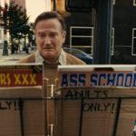 Worlds Greatest Dad Robin Williams