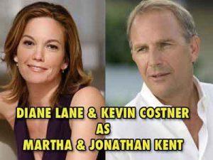 Diane-Lane-Kevin-Costner-Man-of-Steel-Martha-Jonathan-Kent
