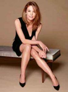 Diane-Lane-sexy-hot-legs