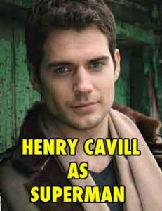 Henry-Cavill-Superman-Man-of-Steel-actor