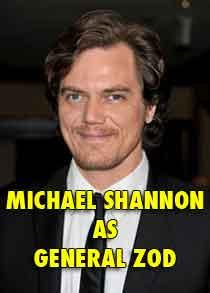 Michael-Shannon-Man-of-Steel-Zod