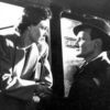 Brief Encounter (1945) – A Review