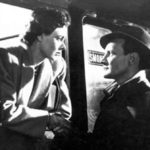 Brief Encounter 1945 romance David Lean