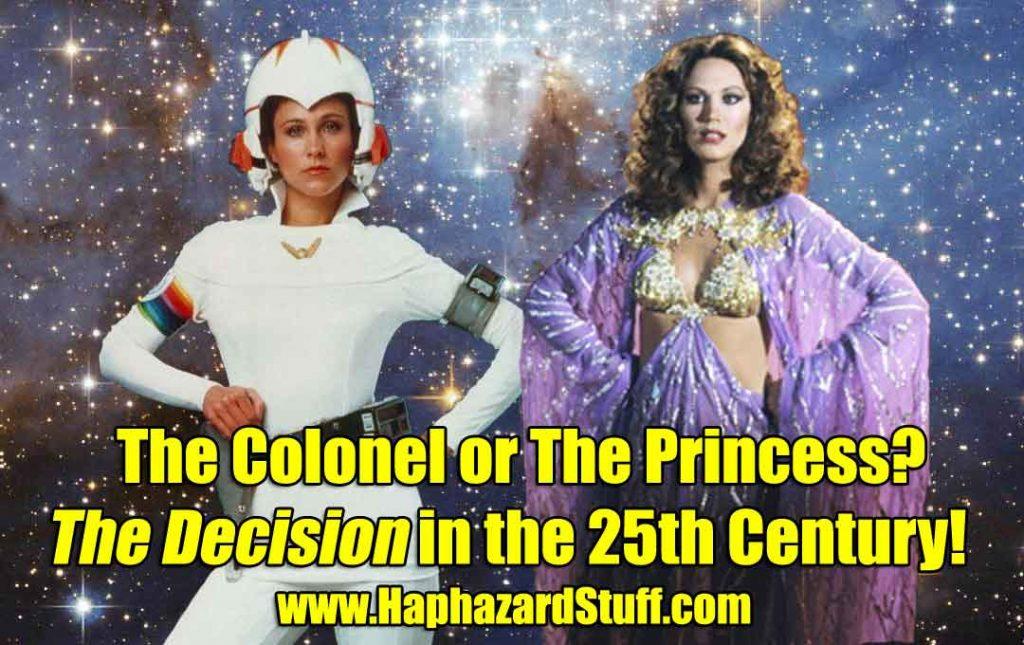 Colonel-Deering-Princess-Ardala-hot-sexy-Buck-Rogers-Erin-Grey-Pamela-Hensley