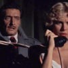 Dial M For Murder (1954) – A Review