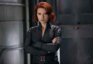 Scarlett-Johansson-Black-Widow-hot-sexy-Marvel