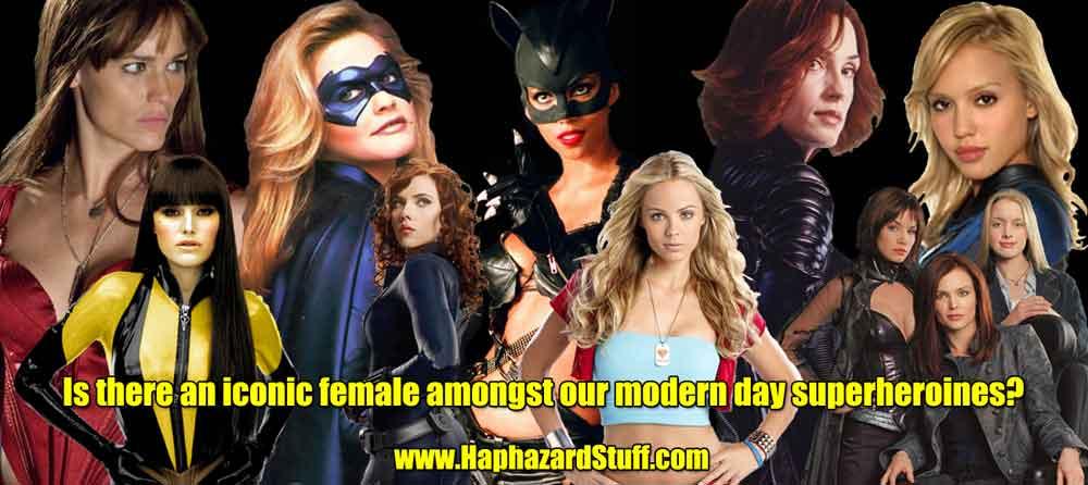 Superheroes-women-girls-hot-sexy-Marvel-DC