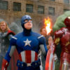 The Avengers Opens To Record Numbers…..(duh!)….