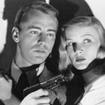 This Gun For Hire Alan Ladd Veronica Ladd 1942