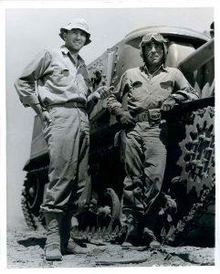 Sahara-1943-Humphrey-Bogart-Bruce-Bennet