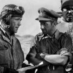 Sahara 1943 Humphrey Bogart