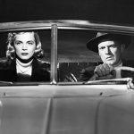 Too Late For Tears 1949 film noir Lizabeth Scott Arthur Kennedy