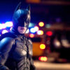 The Dark Knight Rises Already Creating Debate – Well, More Like Drama