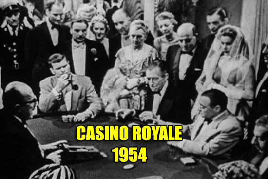 Casino-Royale-1954-James-Bond-TV-Show.jpg