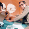 Casino Royale 1967 – The Movie Review