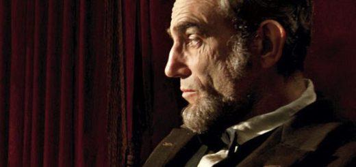 Daniel Day Lewis Abraham Lincoln